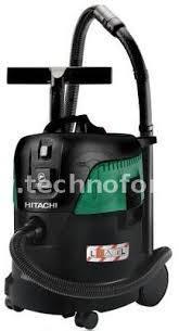 Porszívó nagy teljesítményű ! Hitachi RP250 YDL