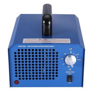 Ozongenerator-HE141Autok-szobak-kisebblakasokfertotlenitesere-szagtalanitasara