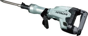 Véső gép bontó kalapács, Hitachi H 65 SB3