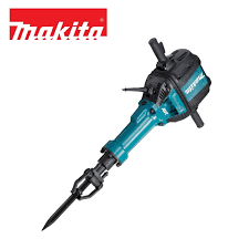 Véső gép bontó kalapács, Makita HM1812 , 230 V, 30 cm betonhoz
